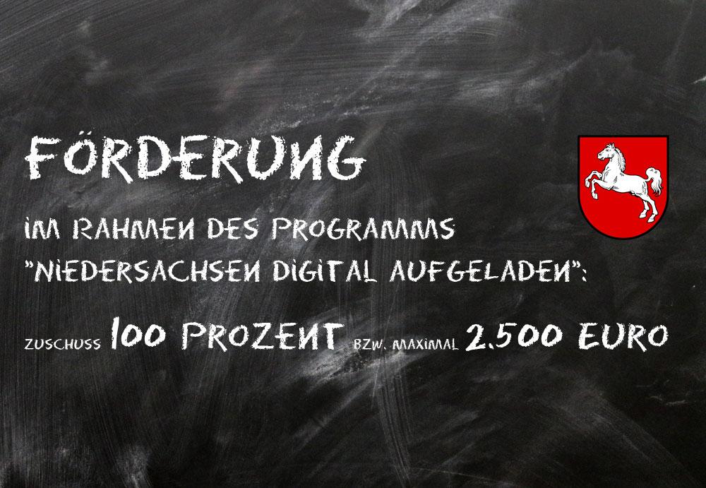 APROSHOP_Niedersachsen_Digital_aufgeLaden